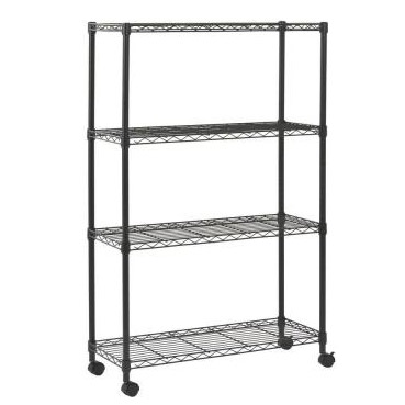 mws481872-mobile-wire-black-4-shelf-unit-48-w-x-18-d-x-72-h