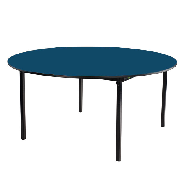 max-seating-round-premium-plywood-with-t-mold-edge-folding-tables-by-nps