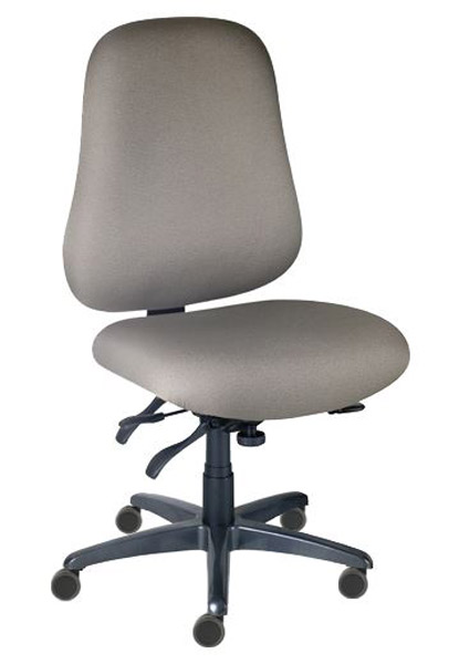 maxwell-24-seven-series-high-back-chair-by-office-master