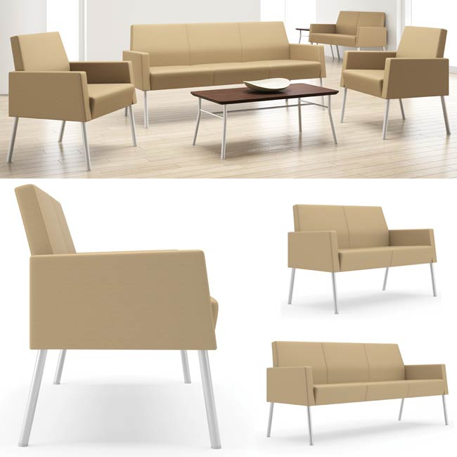 mystic-lounge-panel-arm-series-seating-by-lesro