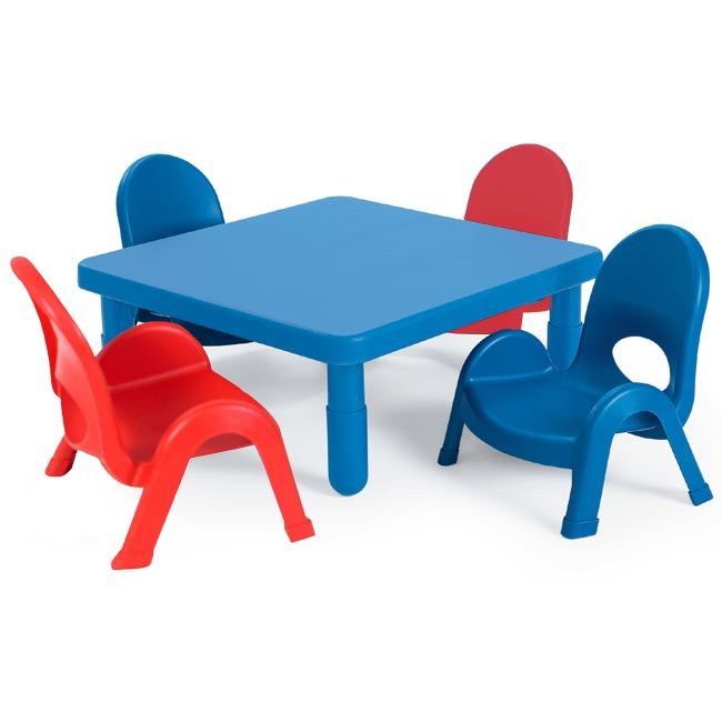 value-preschool-table-chair-set-by-angeles