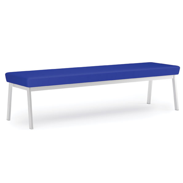 n1006b5-newport-series-3-seat-bench-68-standard-fabric