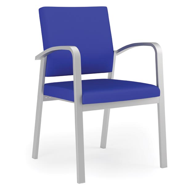 n141g5-newport-series-guest-chair-healthcare-vinyl