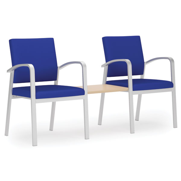 n2411g5-newport-series-2-chairs-w-connecting-center-table-designer-fabric