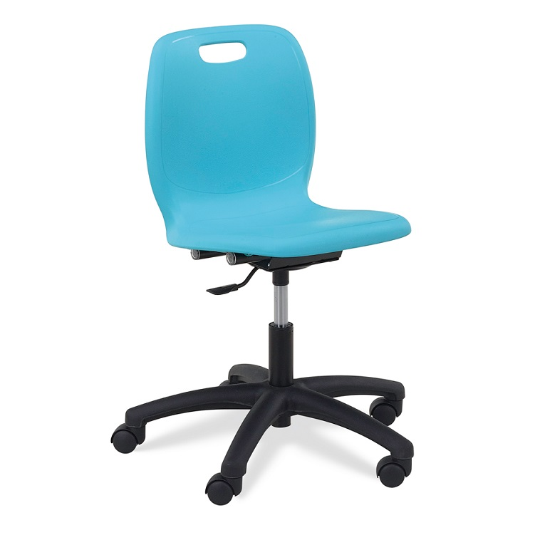 n260gc-n2-series-computer-chair
