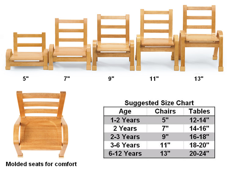 ab78c07-naturalwood-furniture-chair-7-h