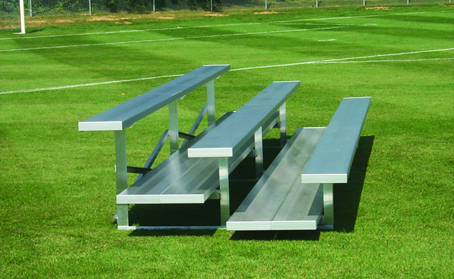 nb-0315aprf-3-row-preferred-bleacher-double-foot-plank-30-seats