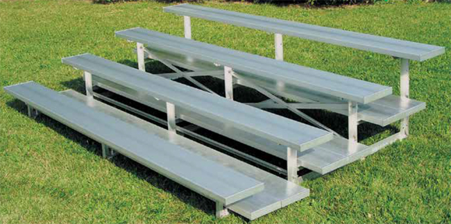 low-rise-bleachers-by-national-recreation-systems