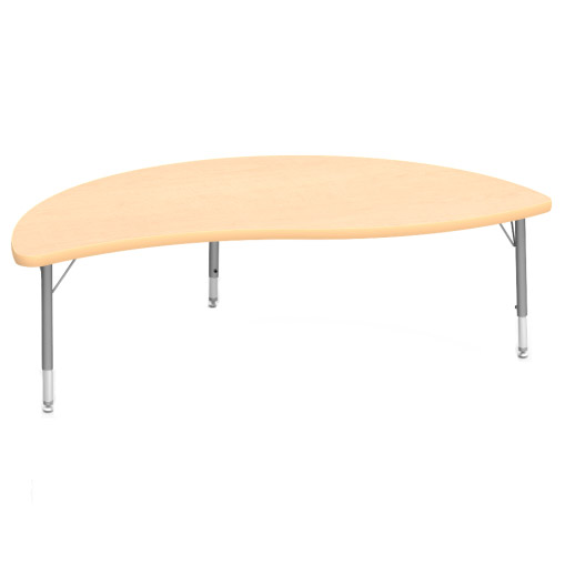 48nest6048flrleg-floor-activity-table-60-nest