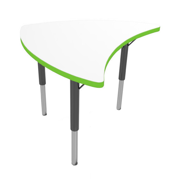 nest-tr-de-xx-nesting-table-with-dry-erase-top-triangle-color-edge-banding