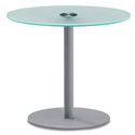 Click here for more NET Series Glass Tables by OFM by Worthington