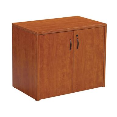 n-13-nexus-series-storage-cabinet