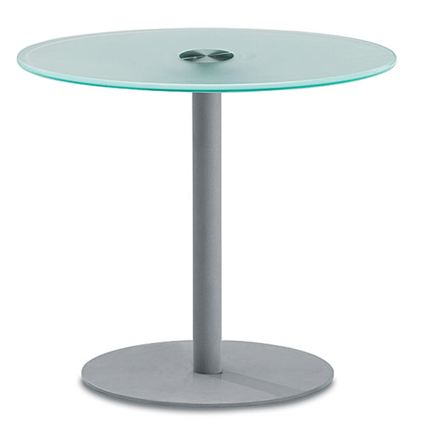 ngt1-large-net-series-glass-table-2712-diameter