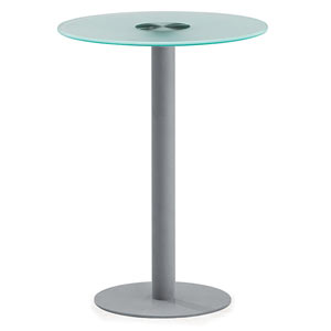 ngt2-small-net-series-glass-table-1734-diameter
