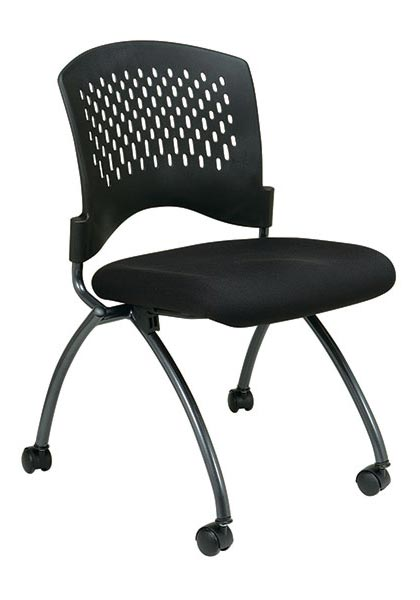 ni-2200-30-ventilated-back-armless-nesting-chair