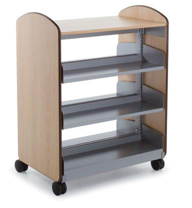 21677-nomad-mobile-bookshelf-w-6-shelves