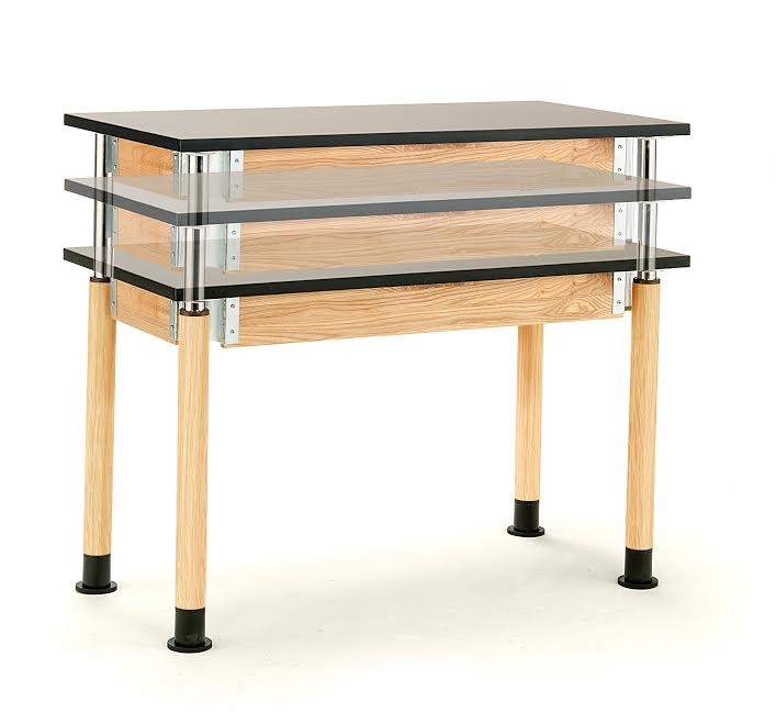 adjustable-height-science-lab-table-with-phenolic-top-by-national-public-seating