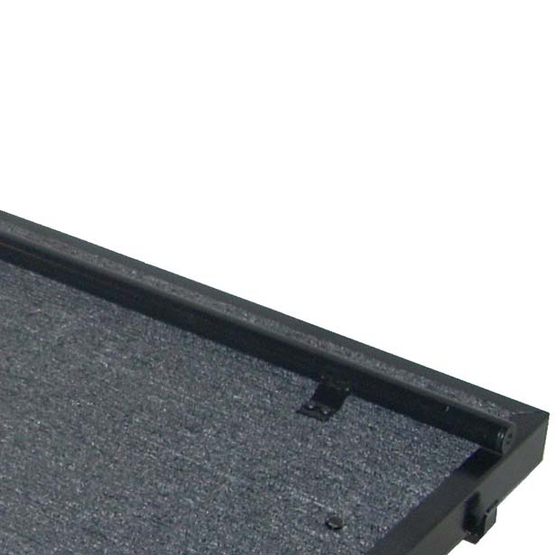 cg81-chair-guard-for-sp3624-pie-stage-unit