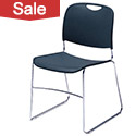Shop all Plastic Multi-Purpose Stack Chairs