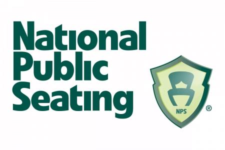 Click here for more National Public Seating by Worthington