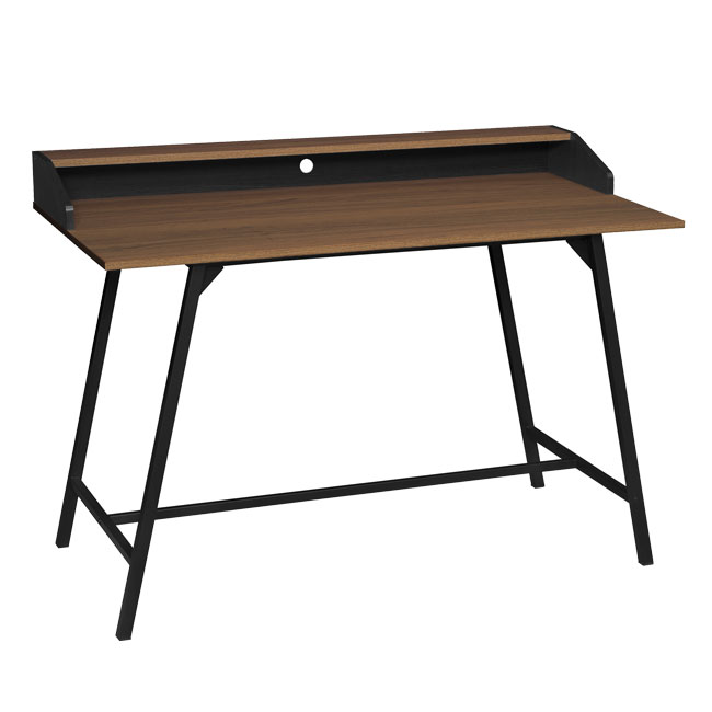 nstd4724-niche-soho-tiered-desk-ebony