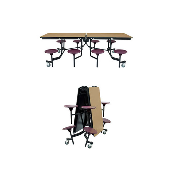 nsu88-30wx8lx29h-17h-stools-black-frameedge-8-stool-mobile-table