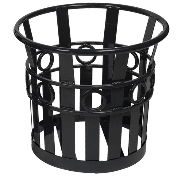 pl2220-oakley-collection-decorative-slatted-medium-outdoor-planter-by-witt