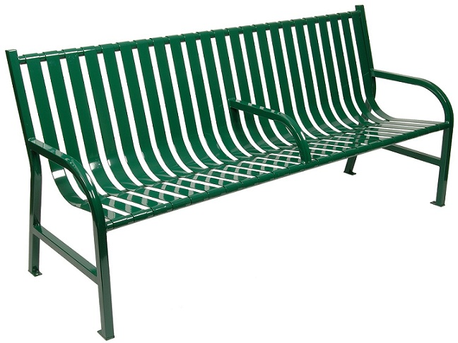 m6-bch-arm-oakley-collection-slatted-benches-by-witt-72-l