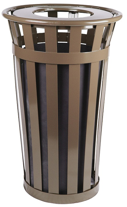 m2401-oakley-collection-slatted-receptacles-by-witt-24-gal