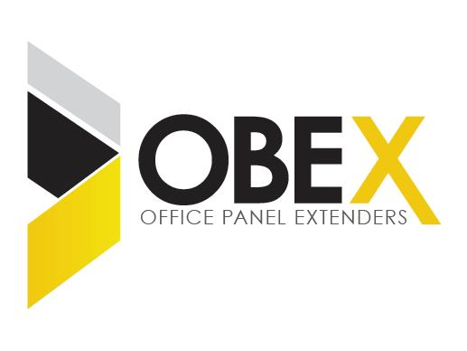 Click here for more Obex Panel Extenders by Worthington
