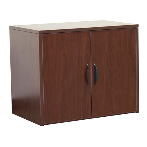ofd-113-laminate-office-storage-cabinet-36-h