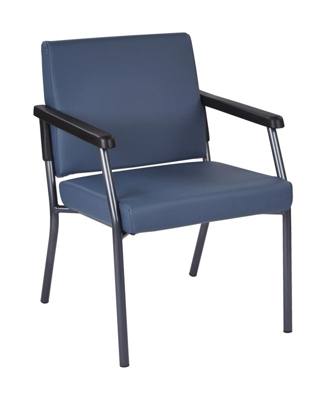 ofd-bc9601-21-wide-guest-chair