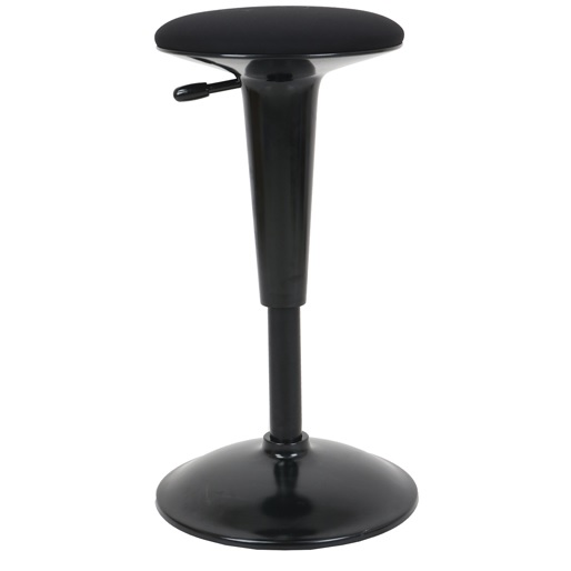 ofd-ci2802-active-sit-stand-stool