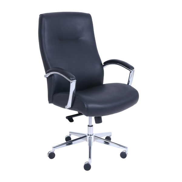 ofd-con555-contour-series-big-and-tall-executive-chair