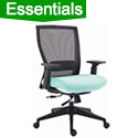 Shop all Mesh Office Chairs