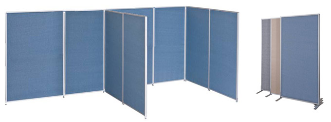 room divider buyer 39 s guide