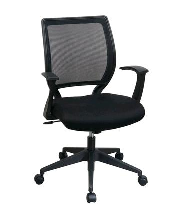 em51022n-screen-back-chair