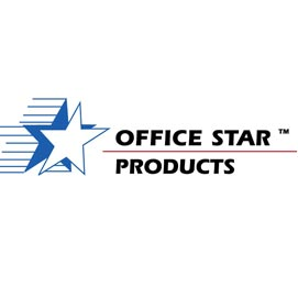 Click here for more Office Star by Worthington