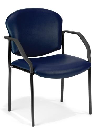 404vam-stackable-guest-seminar-chair-w-antimicrobial-vinyl