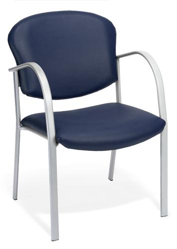 414vam-contract-arm-chair-w-antimicrobial-vinyl