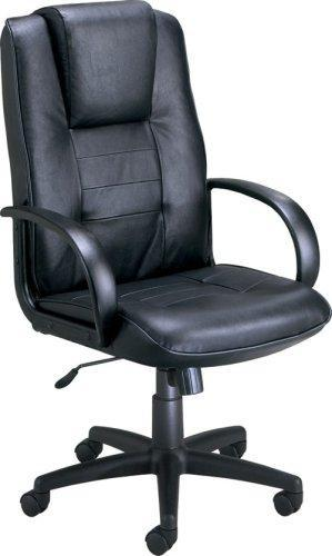 500l-promotional-hiback-leather-chair