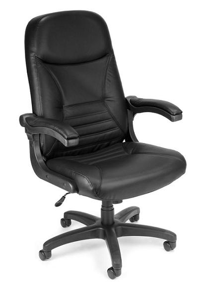 550l-mobilearm-executive-conference-chair-leather