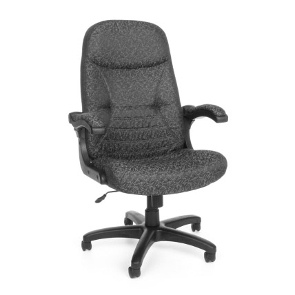 mobilearm-executive-conference-chair