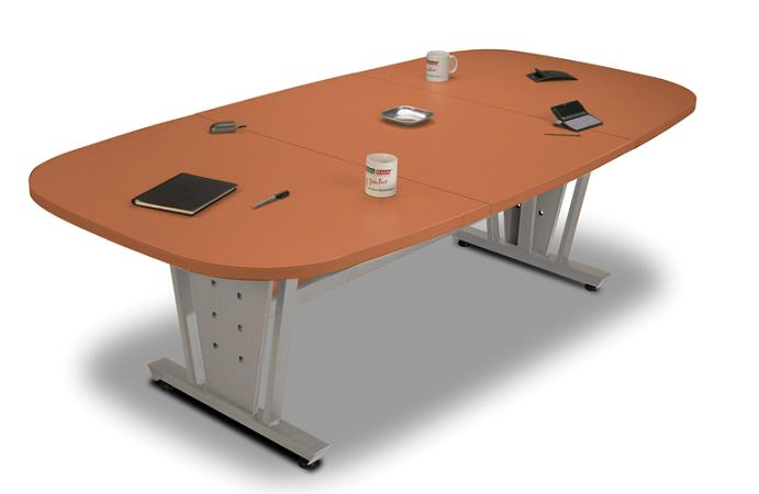 55118-modular-conference-table-48-x-96