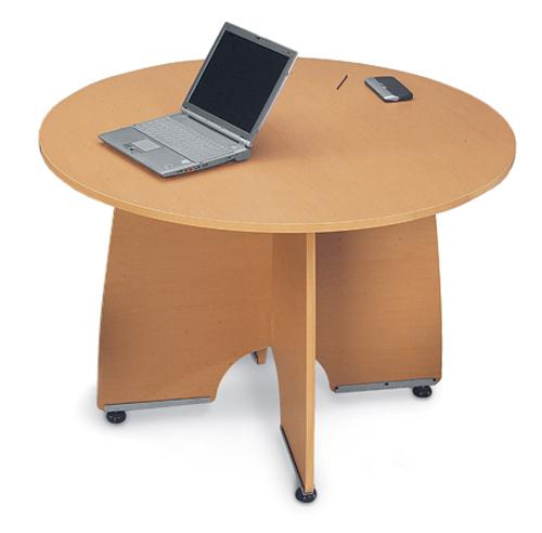 55129-round-conference-table-43-diameter