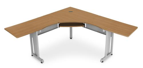 l-shaped-desk-ofm