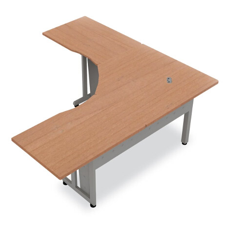 55224-l-shaped-desk-w-30-deep-top-72-x-72