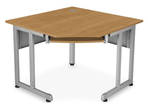 55246-5sided-corner-table-24-x-24