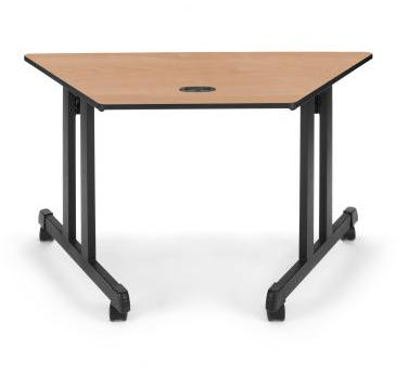trapezoid-table-ofm