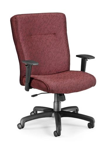 606-fabric-executiveconference-chair